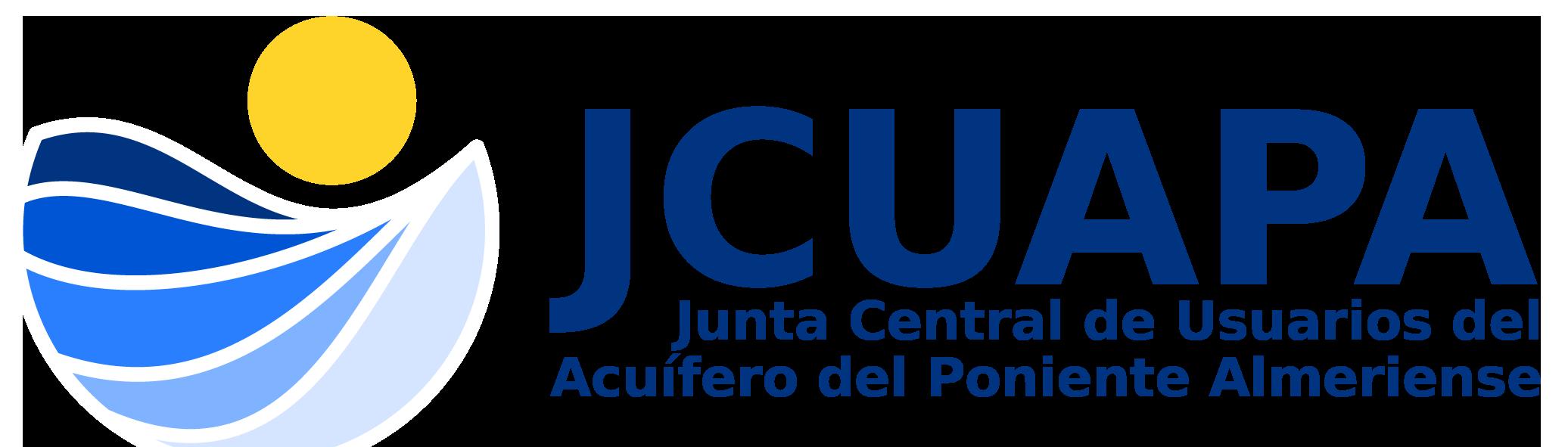 JCUAPA