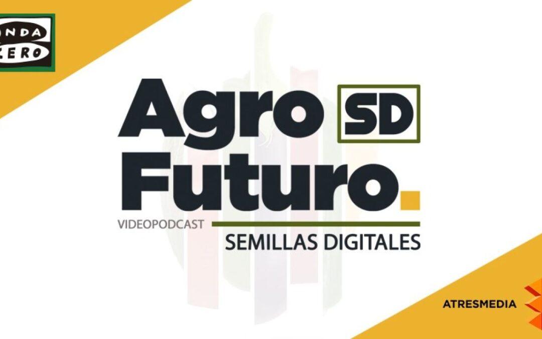 Mesa redonda: Soluciones hídricas en Almería para el sector agrícola